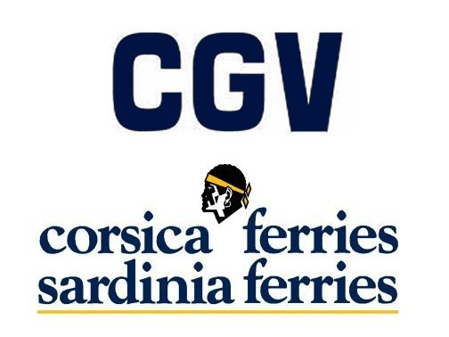 Conditions Générales Ventes Corsica Ferries