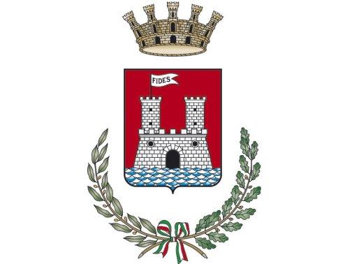 Le port de Livourne, ville portuaire située sur la côte ouest de la Toscane, en Italie. Le port de Livourne est un des plus grands du pays et de la mer Méditerranée.