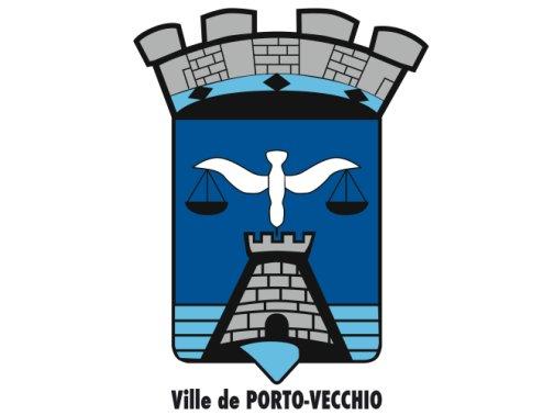 Le port de Porto Vecchio est le port d'arrivée idéal pour rejoindre le Sud de la Corse et ses plages de rêve