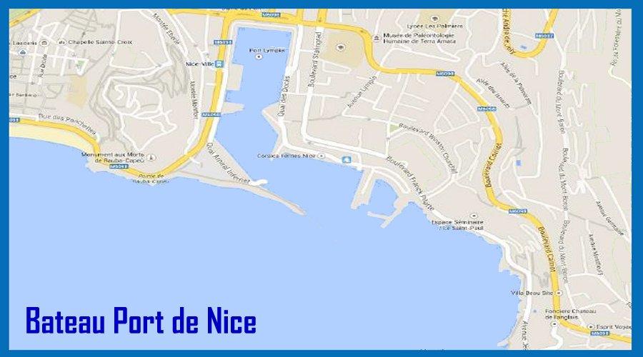 Prix bateau corse nice - Nice bastia bateau ...